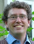Christopher Dawes