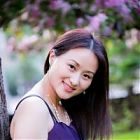 Judith Soo