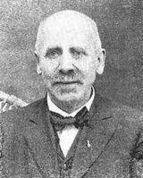 George Ryder